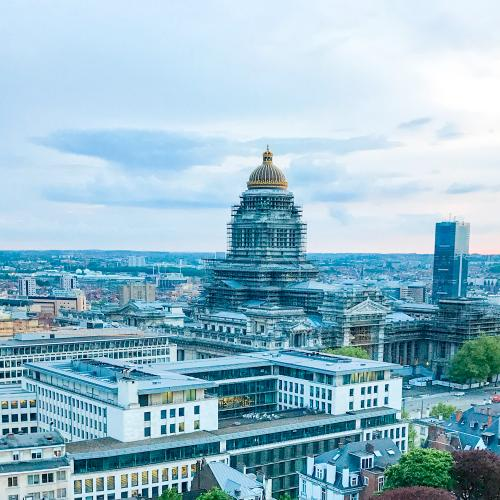 Tax in Belgium – Investment income earned abroad: declaring the right amount