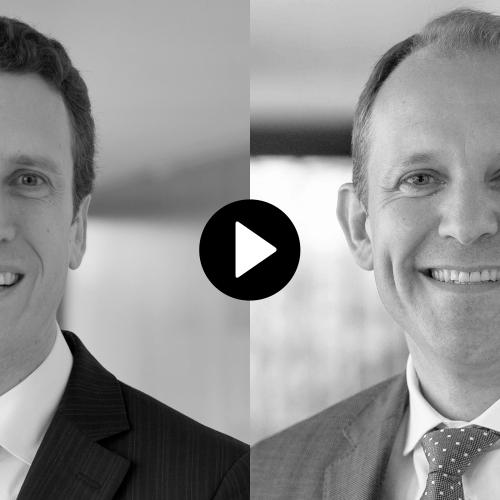 "Belgian taxation: What can we take away from the ""annual tax on securities accounts""? Our video responses"