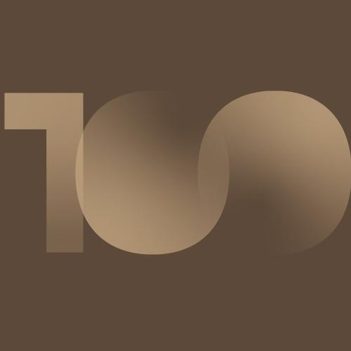 Banque de Luxembourg: 100 years of history and expertise!