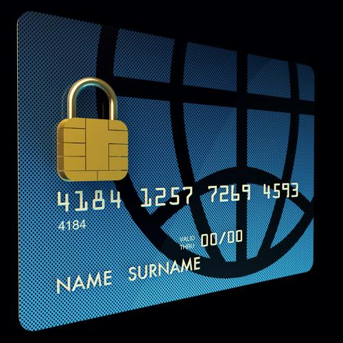 Enhancing the security of your online payments with 3D Secure