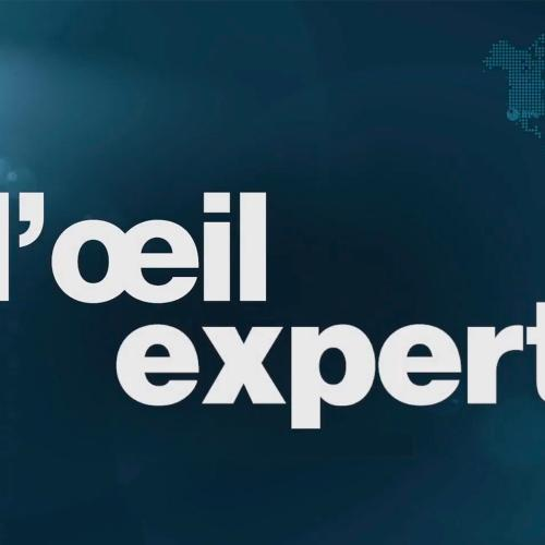 Expert Eye: the macroeconomic context and performance of our discretionary management solutions