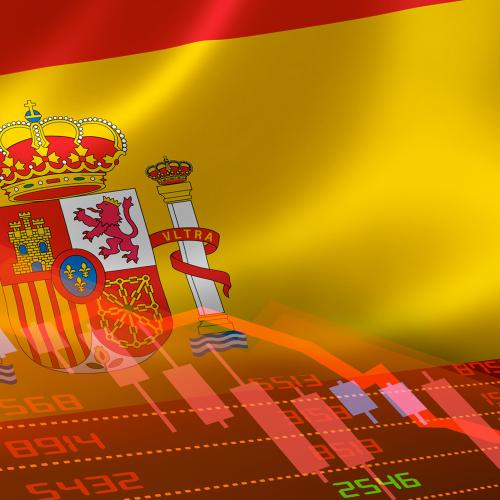 Taxation: Introduction of a new Spanish financial transaction tax (FTT)